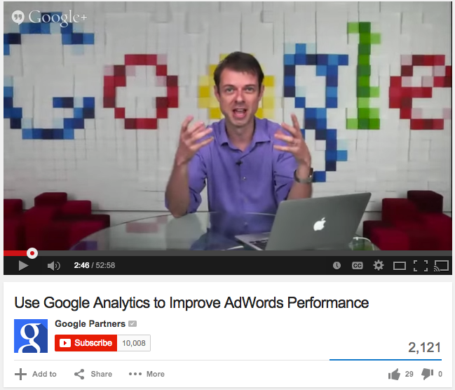 Use_Google_Analytics_to_Improve_AdWords_Performance_-_YouTube