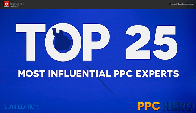 The_Top_25_Most_Influential_PPC_Experts