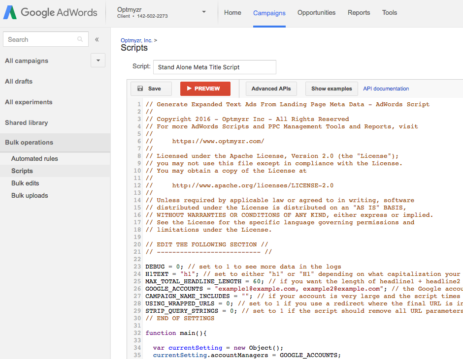 AdWords-Scripts-How-To-1