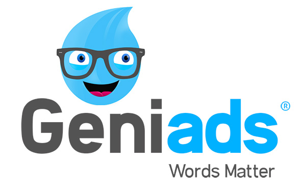 Geniads' Tips For Better PPC Ad Performance