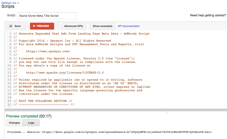 AdWords-Scripts-How-To-2
