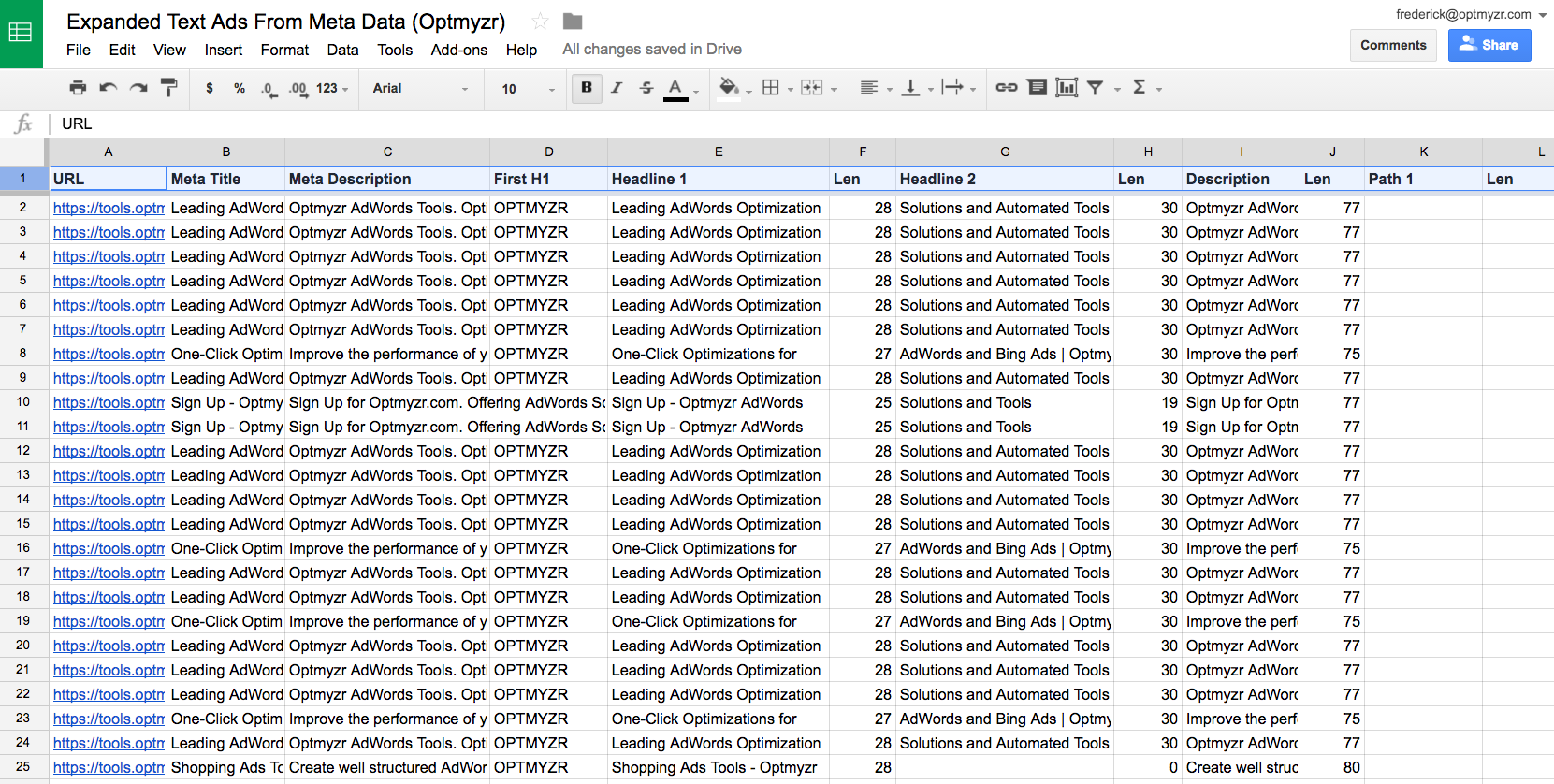 AdWords-Scripts-How-To-3