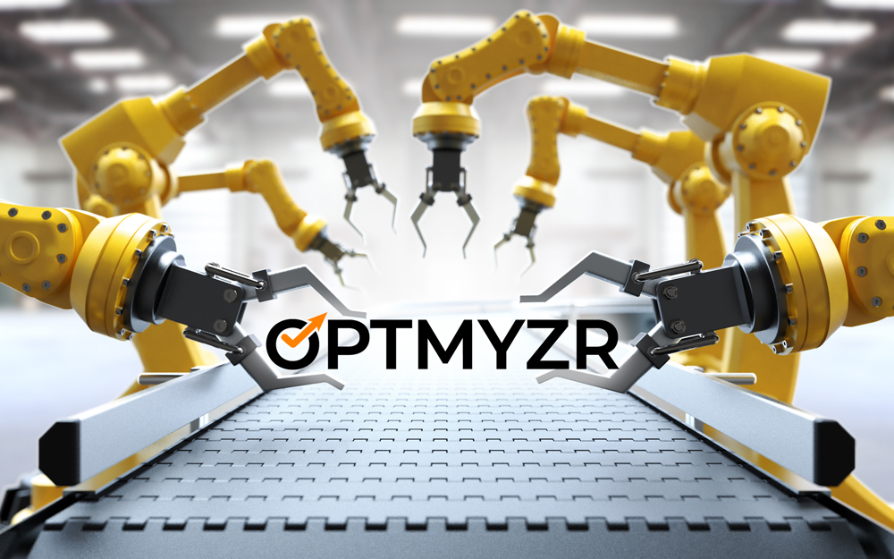 Optmyzr optimization header