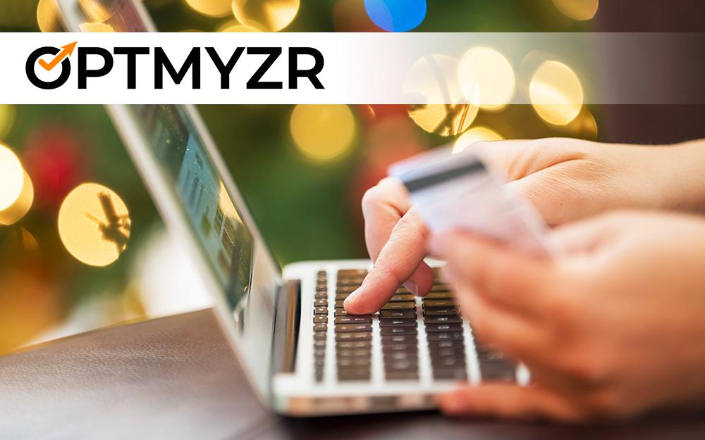 18-11-13-Optmyzr-Blog