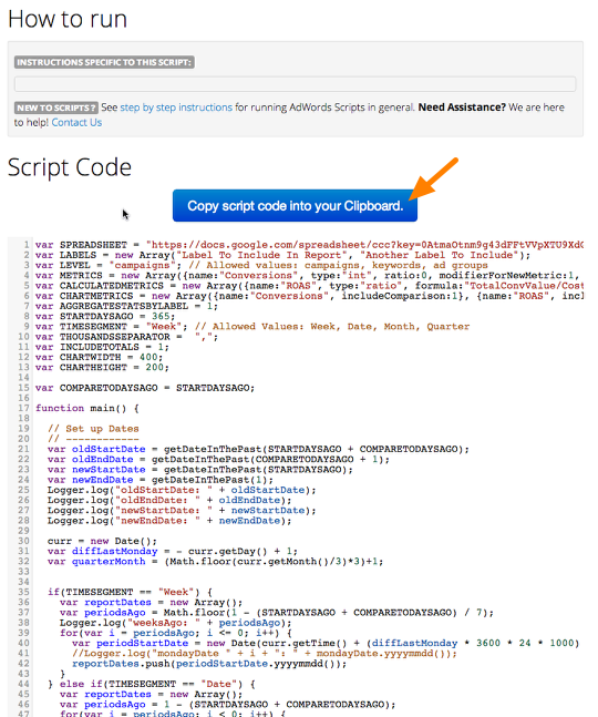 wpid159-Get_The_Code_For_The_Script.png