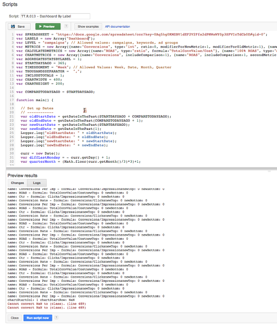 wpid163-Preview_The_Script.png